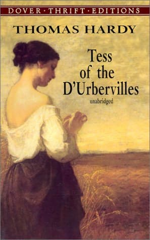 tess-of-the-durbervils